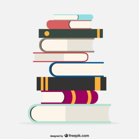 books-pile_23-2147493149